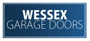 Wessex Garage Doors Logo